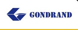gondrand_logo_blue